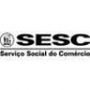 sescpr